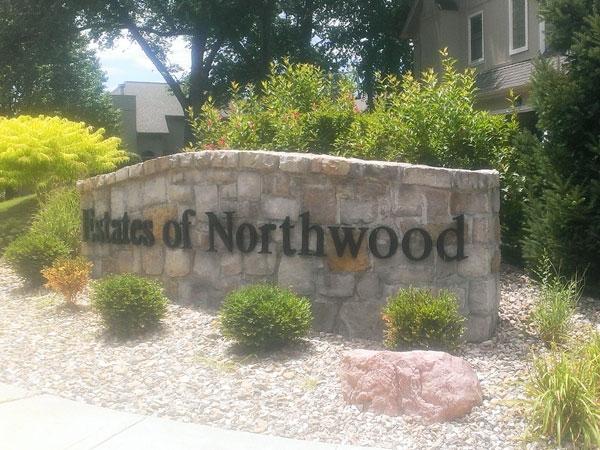 Estates of Northwood Hills