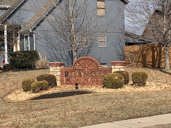 Great subdivision within walking distance to one of the best elementary schools in the state