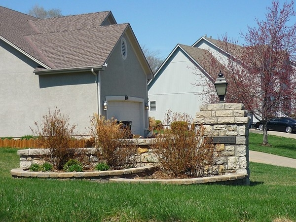 Westbrooke Subdivision Real Estate  Homes For Sale in Westbrooke Subdivision  Blue Springs, MO