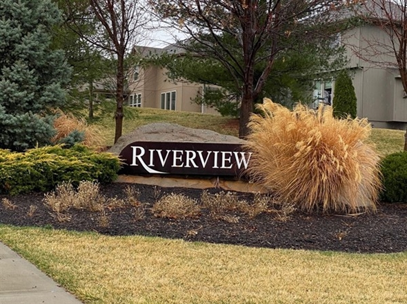 Welcome to Riverview