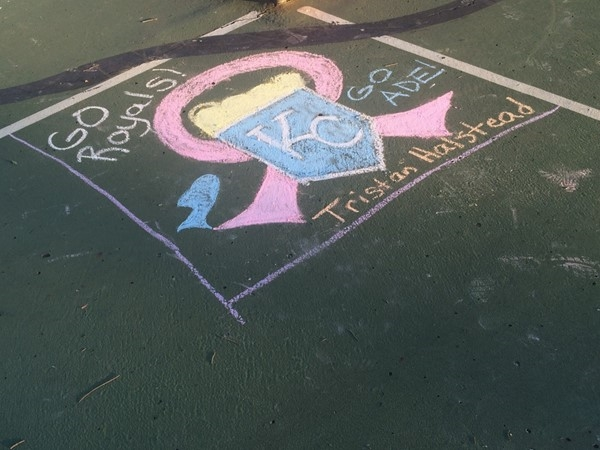 Dolphins share Breast Cancer Awareness