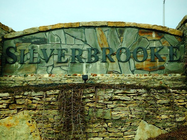 Silverbrooke, Kansas City