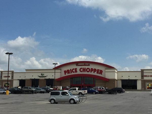 Price Chopper in Kearney