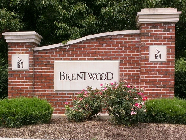 Brentwood Manor