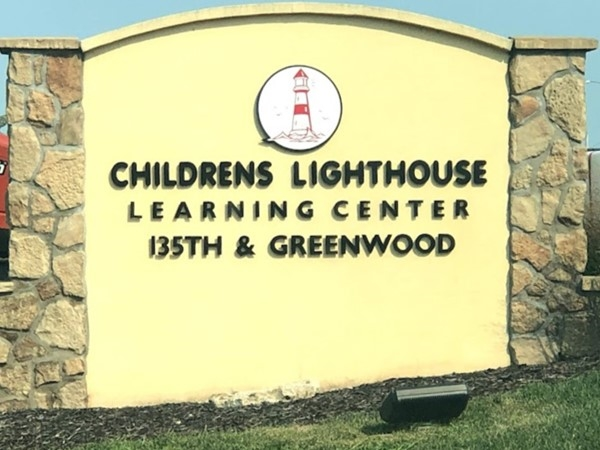 Childrens Lighthouse Learning Center is just nearby