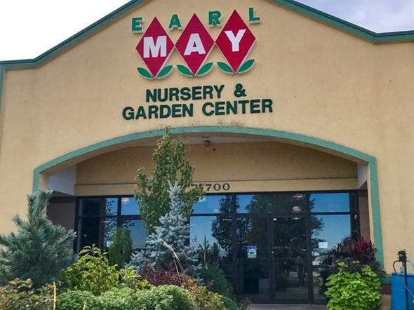 Earl May Nursery & Garden Center