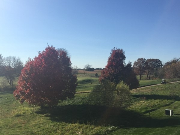 Staley Farms Golf Club