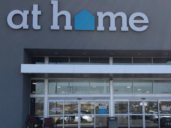 Visit this wonderful store close to Highland View.  It is our first stop when staging homes