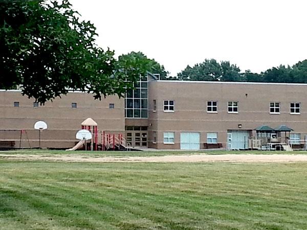 Overland Park Elementary