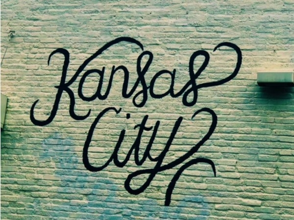 Are you looking for Kansas City Centric murals?  Take an afternoon to get out and enjoy the city