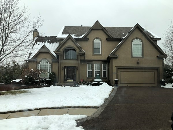 Awesome home next to tons of amenities