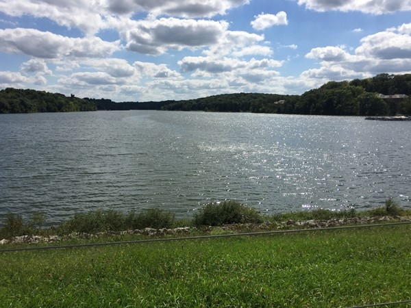 Lake activities, great golf course and more at Loch Lloyd