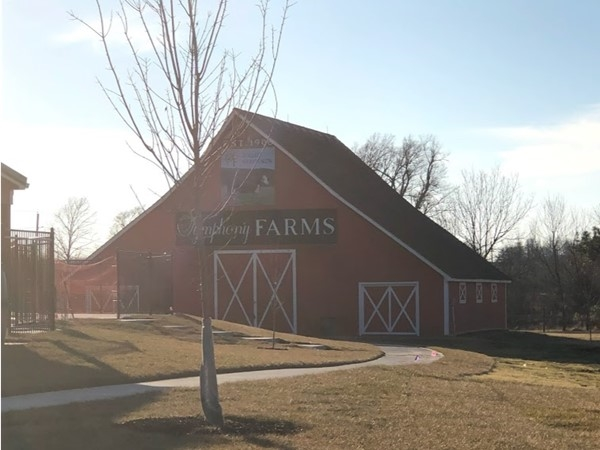 100 year old community events barn has space for private events and community gatherings