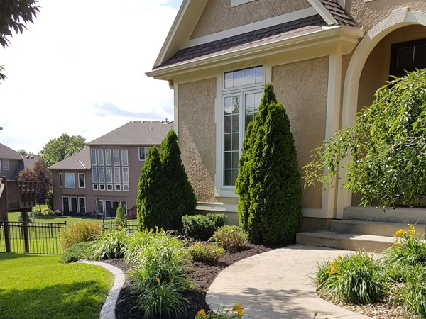 Winterset Park Subdivision Real Estate Homes For Sale In