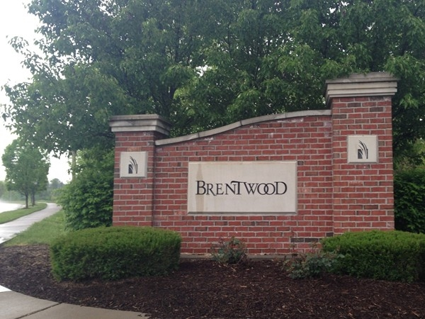 Brentwood in the Northland