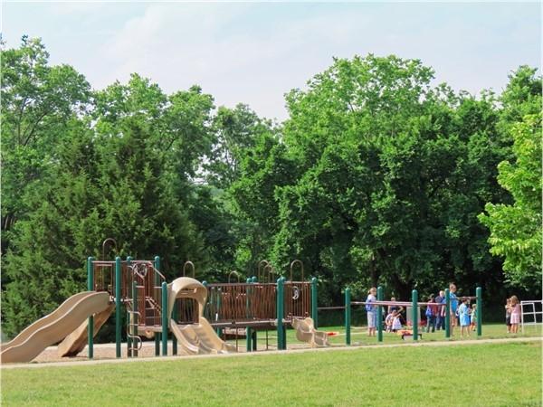 Get Outdoors Lenexa Day - Black Hoof Park