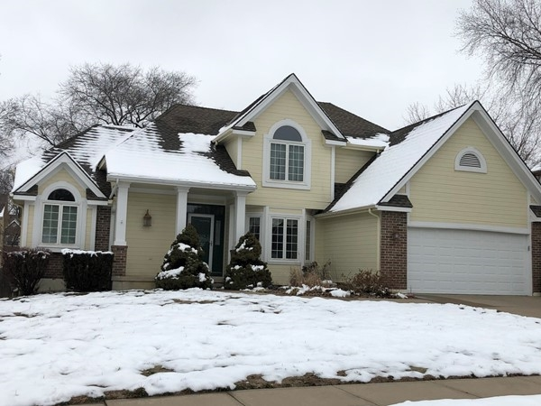Beautiful, Embassy Park home in an awesome, quiet cul-de-sac