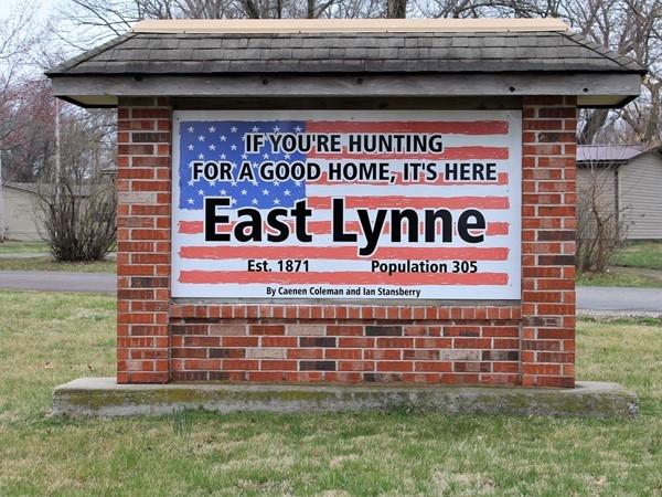 East Lynne hospitality