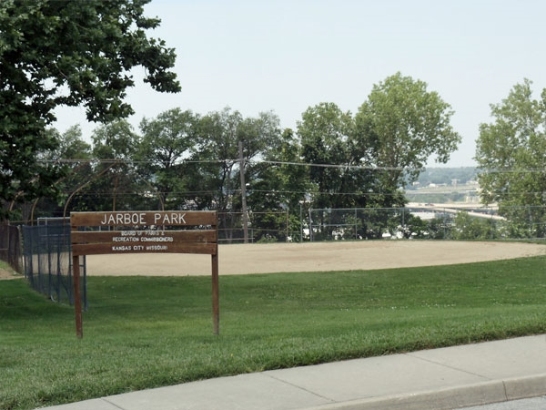 Jarboe Park