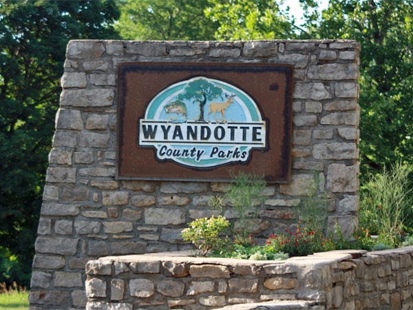 Enjoy the playgrounds, fishing, scenery, and wildlife in this beautiful park.