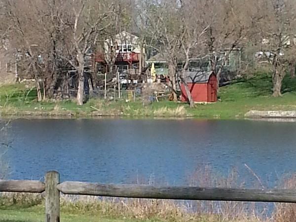 Gardner Lake Subdivision Real Estate Homes For Sale In Gardner