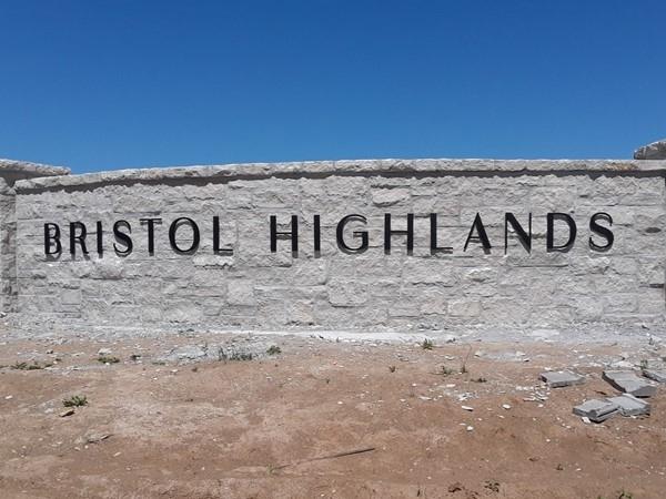 Welcome to Bristol Highlands in Lenexa KS