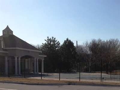 Forest Creek Estates Subdivision Real Estate - Homes For