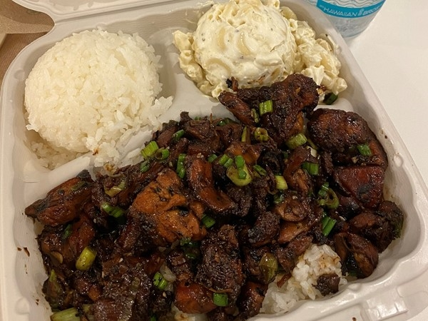 If you are looking for a new restaurant to try, then check out Hawaiian Bros in Belton