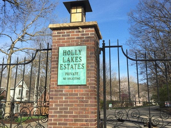 Holly Lake Estates Subdivision Real Estate Homes For