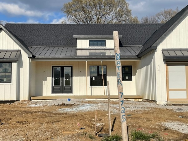 Davidson Farms offers custom new builds by super builders in the northland. Go see for yourself!