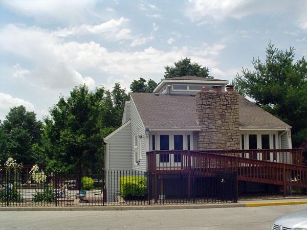 Summit Oak Homes Reviews