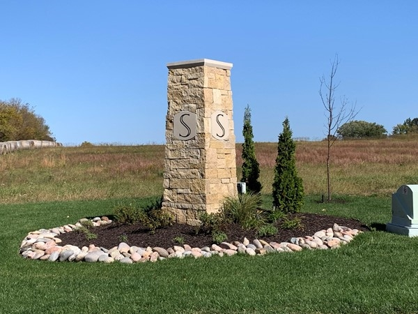 Welcome to Staley Hills located in the Northland of Kansas City, Missouri