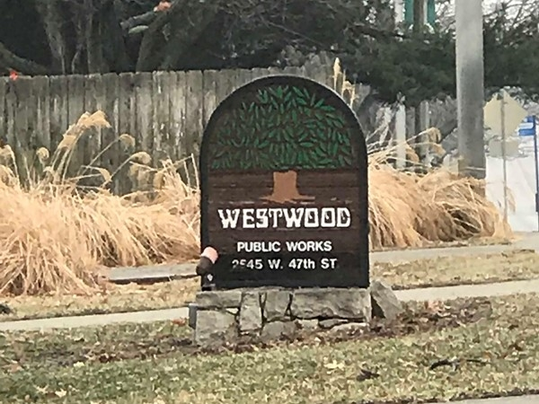 Welcome to charming Westwood