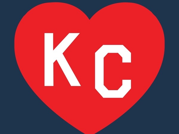 These are the best t-shirts that represent Kansas City and you can buy them on the Plaza