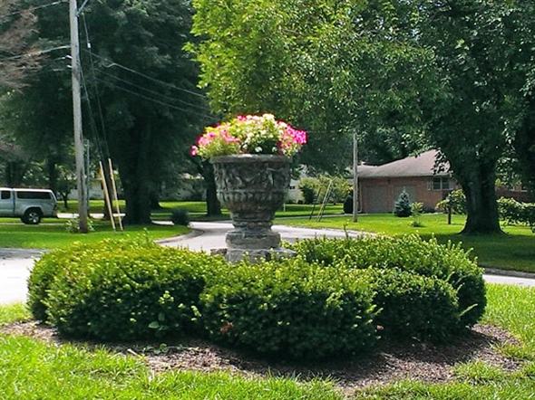 Glen Arbor Estates