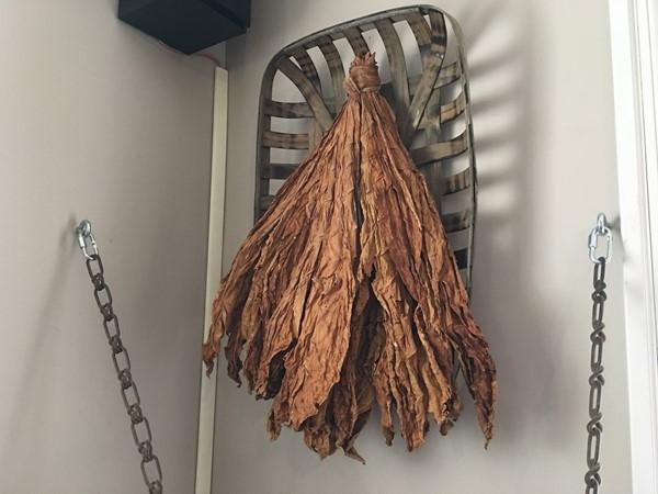 Platte County Tobacco in Weston
