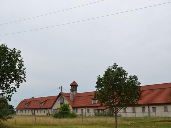 Historic Longview