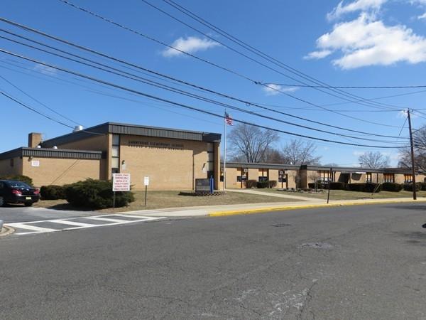 Sunnybrae Elementary School