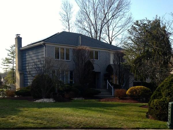 Home in Marlboro Woods, Marlboro