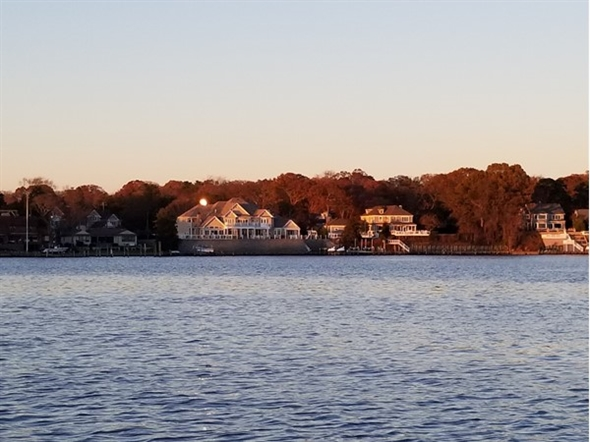 Its hard to beat The Villiage in Toms River