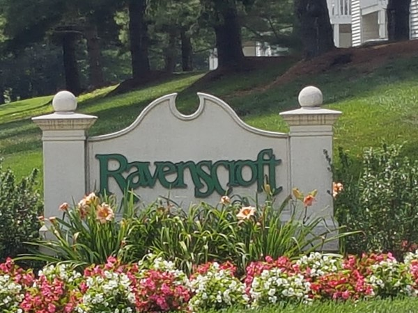 Looking in Hamilton for a condo or single family home; try Ravenscroft