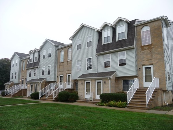 Joline Manor, about a half mile to the beach, is one of the most affordable condos in Long Branch
