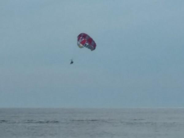 Point Pleasant Beach - looks like fun