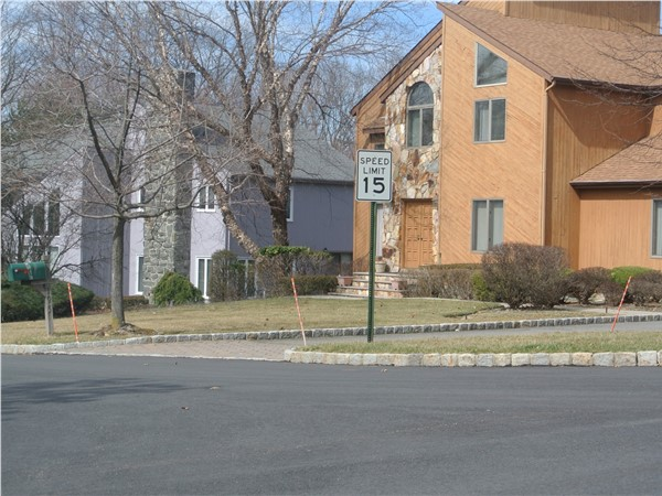 Single family homes in Apple Ridge