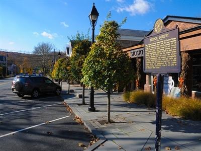 Stockton Nj Real Estate Stockton Homes For Sale Remax
