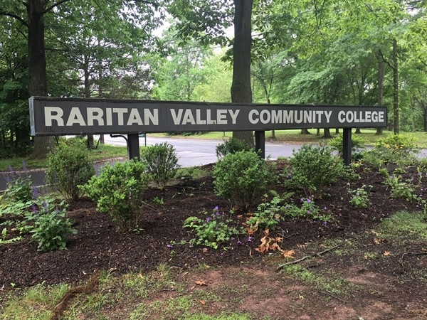 Raritan Valley Community College has many programs available