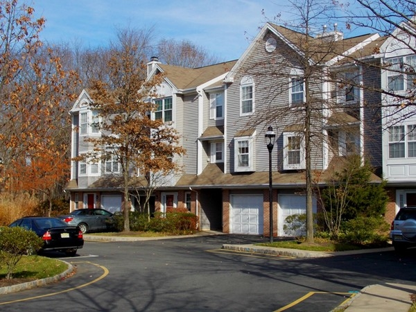 Windsor Haven townhomes, Princeton Junction, NJ  Prices range from 325k to 475k