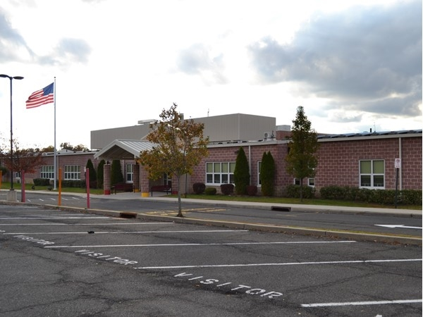 Welcome to the Bridgewater-Raritan Regional School District and Milltown Elementary School