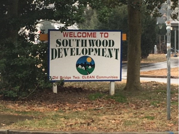 Southwood Development is a great place to live