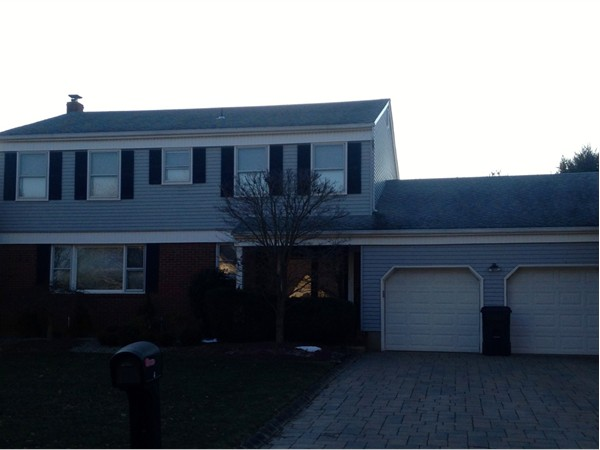 Home in Coltsbrook at Marlboro
